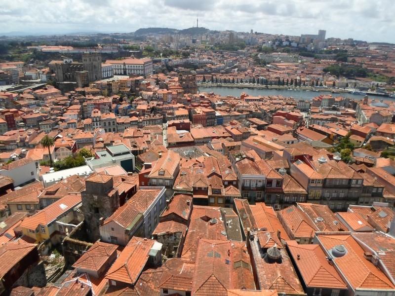 Porto e Norte
