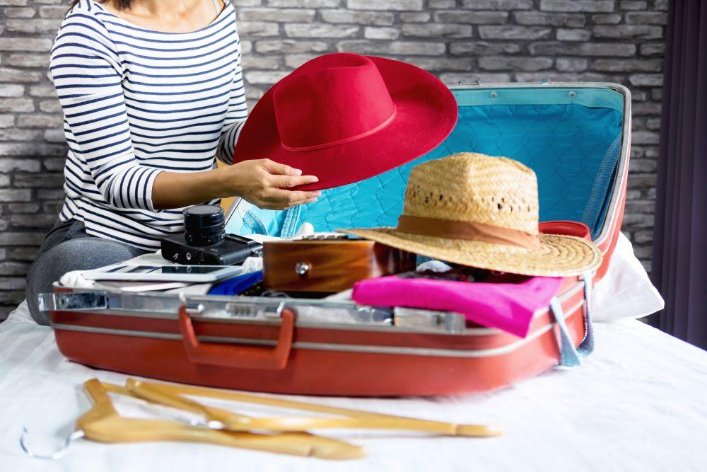 Travel Stock photos by Vecteezy