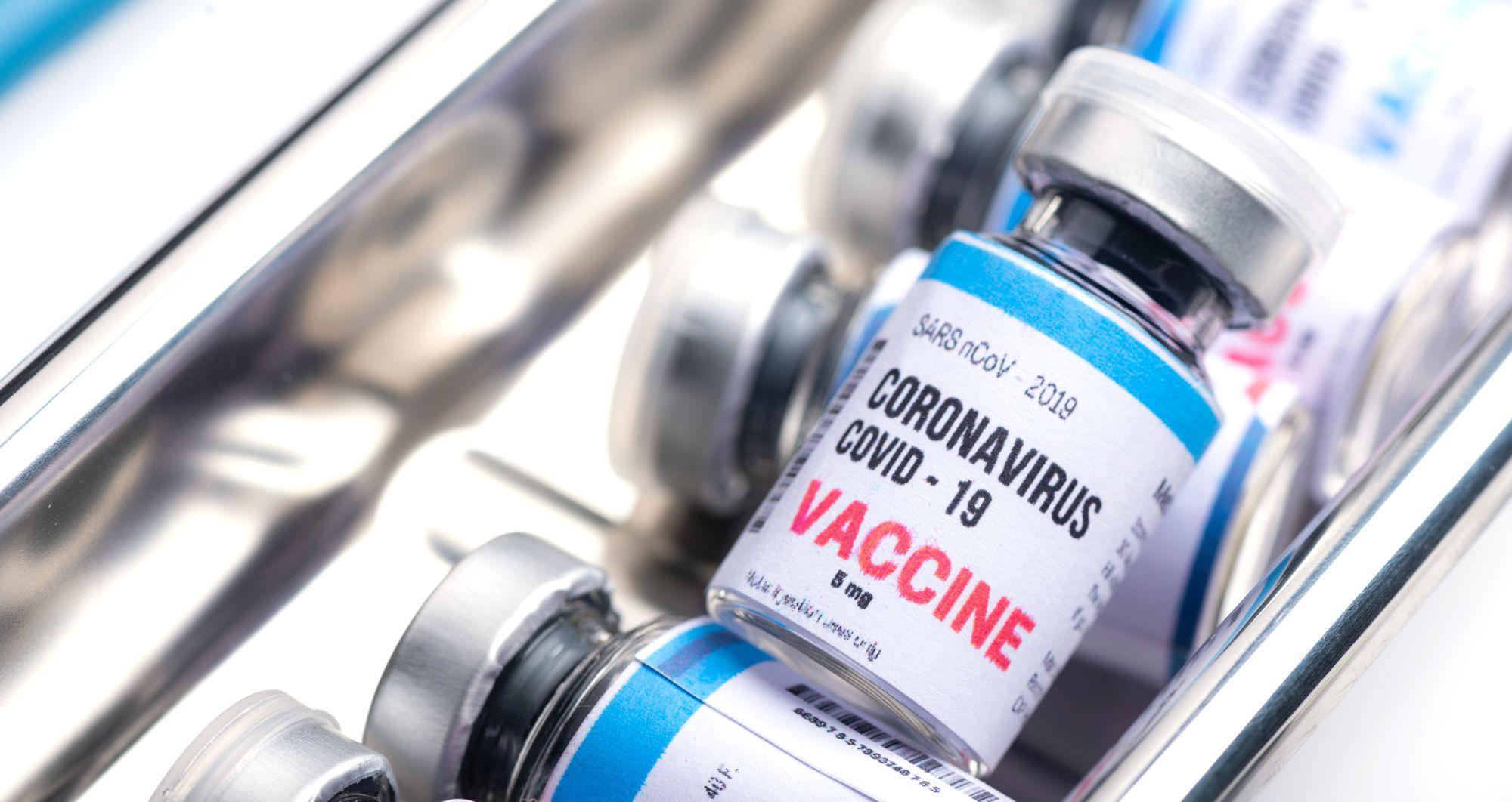 Covid Vaccine Stock photos by Vecteezy